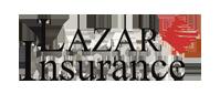 Lazar Insurance